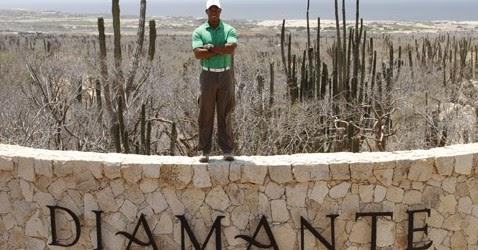 Golf Spelled Backwards Tiger Woods 39 Next Golf Course