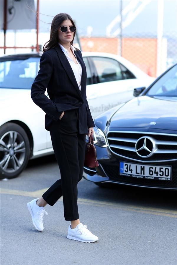 istanbul-moda-haftası