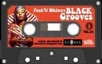 Black Grooves! (26 xuño)