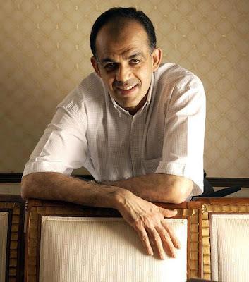 50 Perkara Penting Drpd Tan Sri Syed Mokhtar Al-Bukhary