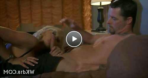 xxx porno video
