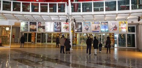 Bologna Per Bimbi 0 18 Newsblog Provata Da Noi Festa Al Cinema Uci