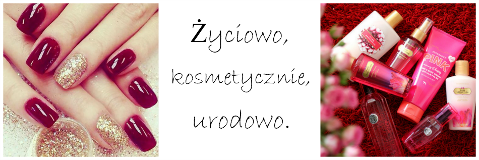 Patrycja Kupniewska