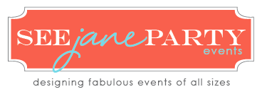 See Jane Party Events