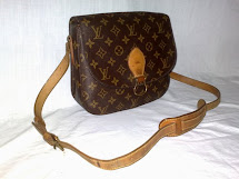 LOUIS VUITTON (SOLD)