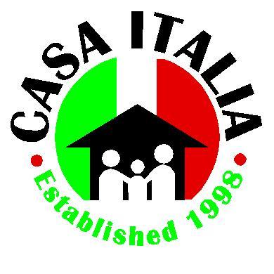 http://2.bp.blogspot.com/-gtrvySHhYr4/UObqZj_V9qI/AAAAAAAAFIw/tajjRfcjkrI/s1600/Casa+Italia+-+logo.jpg