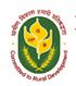 Himachal Pradesh Gramin Bank Logo