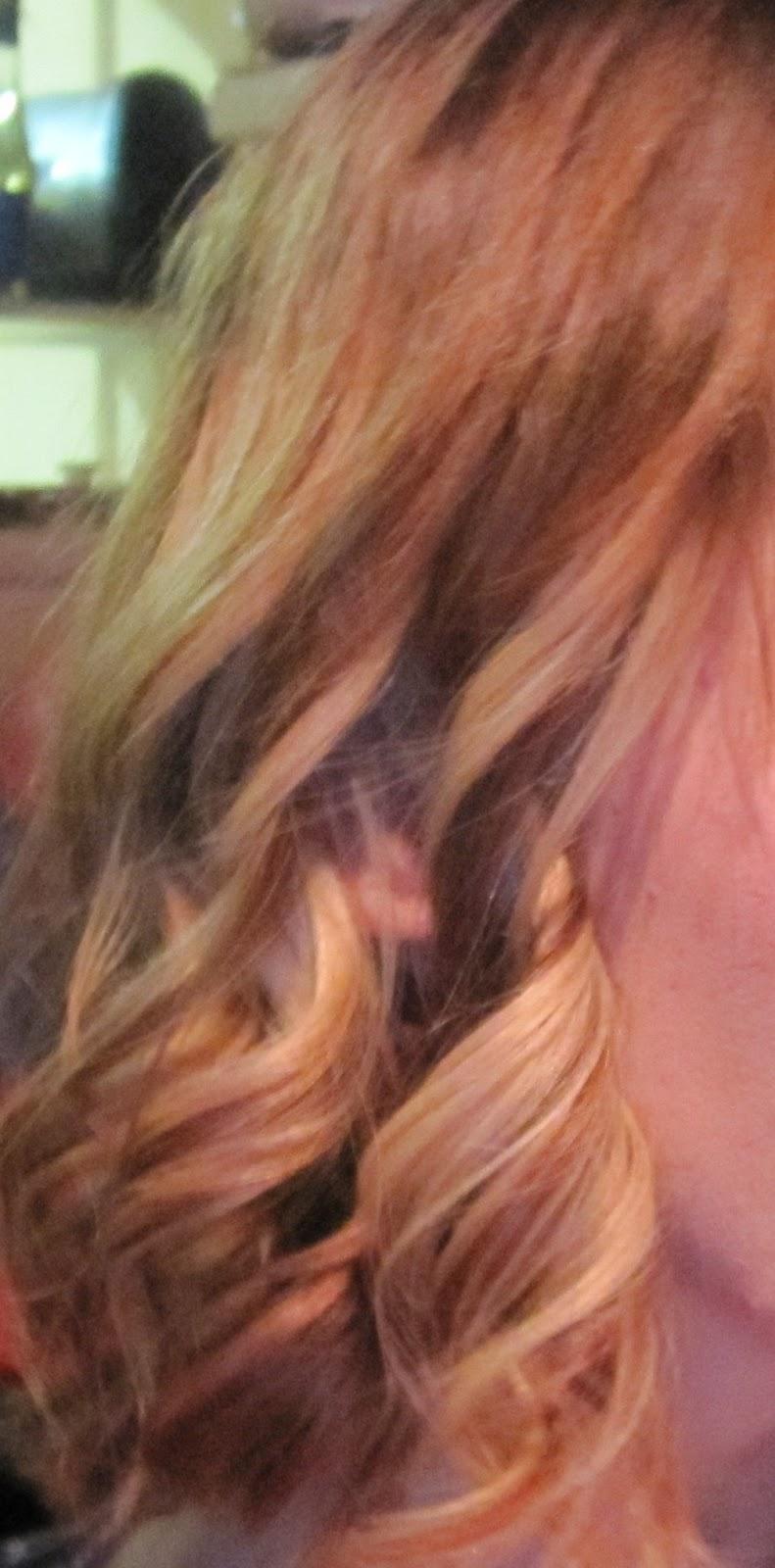 Remington Easy Curl Styler Beauty Geek Uk