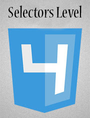 cool CSS selectors