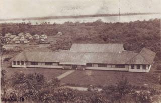 Cerita Kotabaru