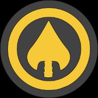 Elite Combat Units