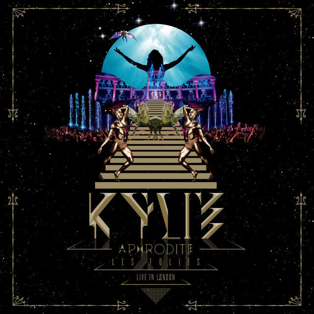 kylie minogue album artwork. NEW ALBUM ARTWORK : kylie
