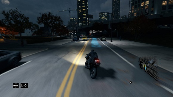 watch dogs pc screenshot gameplay www.ovagames.com 4 Watch Dogs RELOADED