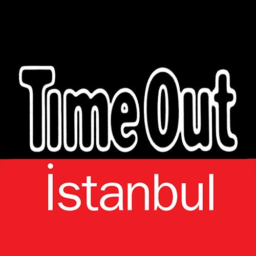 Time Out Dergisi Röportajı
