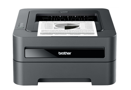 Download Brother Hl2270dw Driver