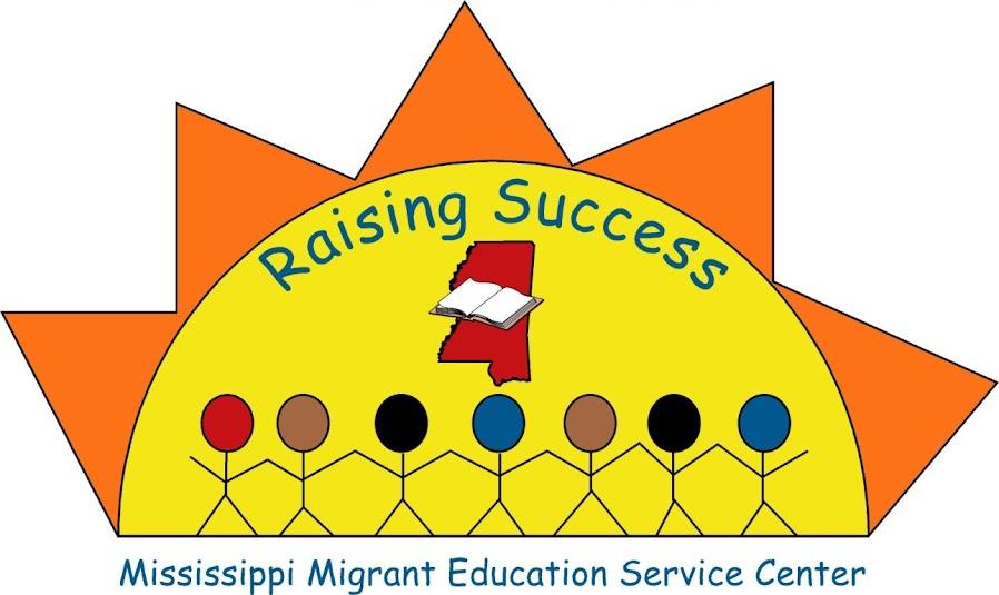 Mississippi Migrant Education Service Center