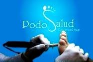 """Ya está en  Cojedes: """"PodoSalud"""" Quiropedia & Shop"""