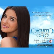 Cachito de Cielo telenovela online|Telenovele Online Gratis Subtitrate
