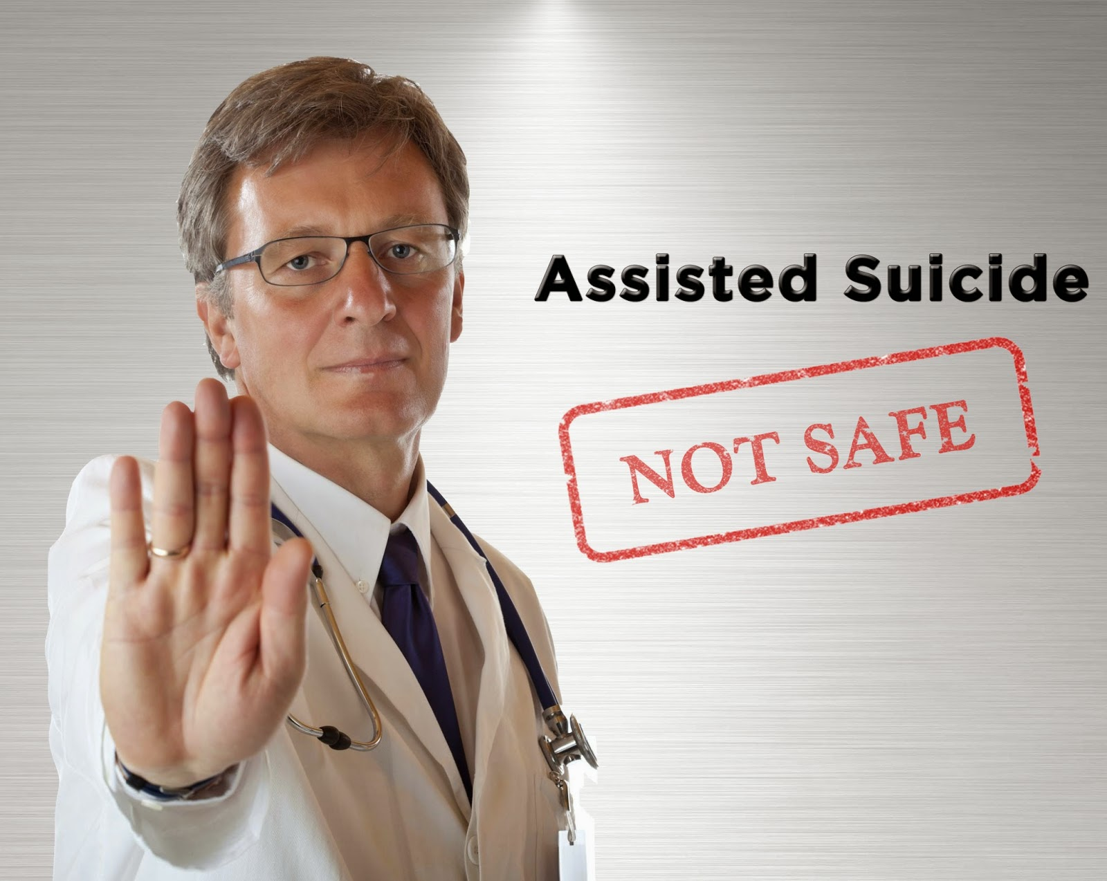 anti euthanasia speech Euthanasia is against the law in the uk where it is illegal to help anyone kill themselves voluntary euthanasia or assisted suicide can lead to imprisonment of.