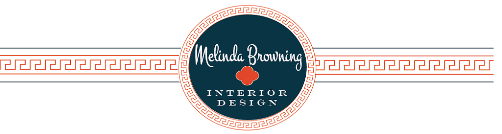 Melinda Browning Interior Design