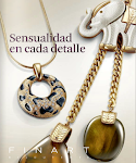 CATALOGO FINART Campaa 8