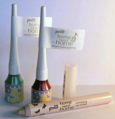 http://2.bp.blogspot.com/-gu-oxECbXlw/TZWjEoZWs5I/AAAAAAAAATw/qQEnUJ8kIEQ/s1600/Home+Sweet+Home+Eyeliner.jpg