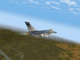 download f-16 multirole fighter softonic