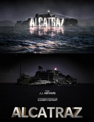 Assistir Alcatraz 1ª Temporada Legendado