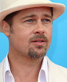 Brad Pitt's new motion picture initiated shock around additional items