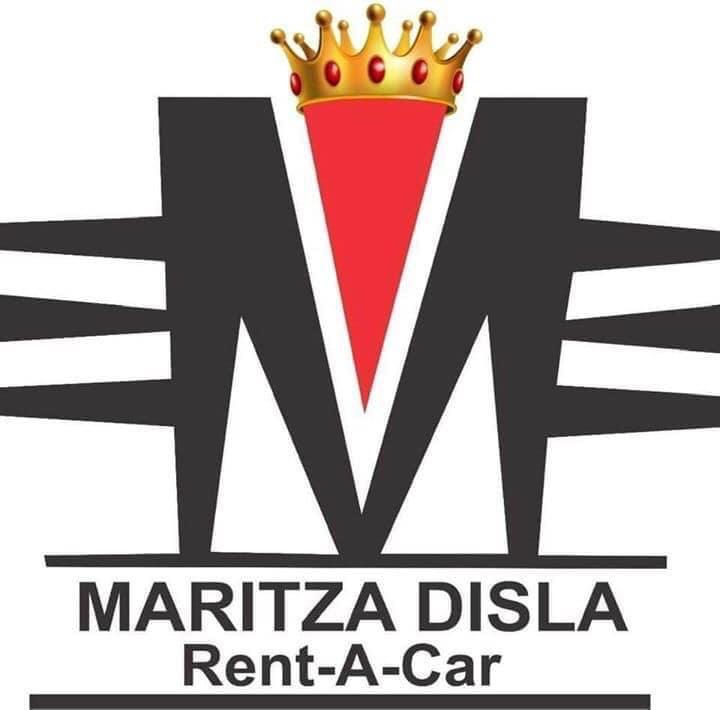 MARITZA DISLA RENT-A-CAR