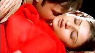 Hot Adult Malayalam Movie Swapnam Online
