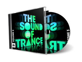 Ministry Of Sound: The Sound Of Trance Vol. 2