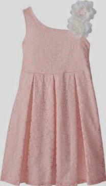 http://www.amazon.com/Bonnie-Jean-Girls-7-16-Dress/dp/B00I34EUYC/ref=as_li_ss_til?tag=las00-20&linkCode=w01&creativeASIN=B00I34EUYC