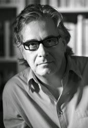 Jordi Soler - Autor