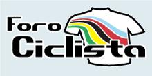www.forociclista.com
