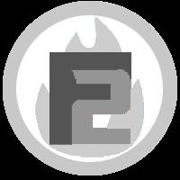 FireShared home