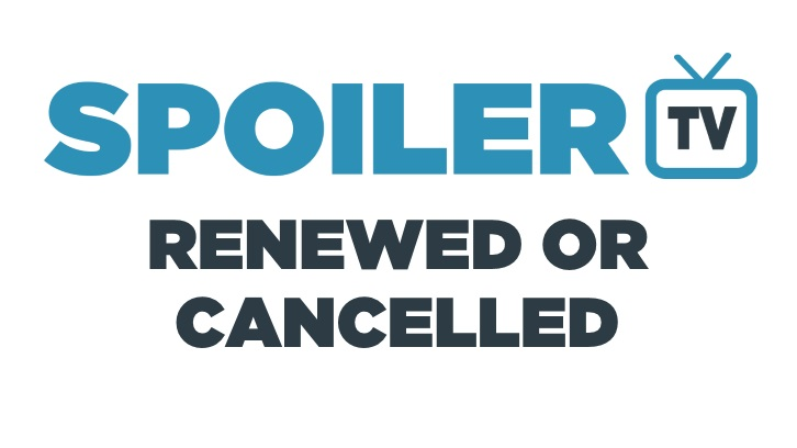SpoilerTV Reader Renew/Cancel Predictions 2016/17 - CW Shows
