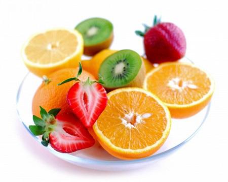 comida-rica-muy-saludable