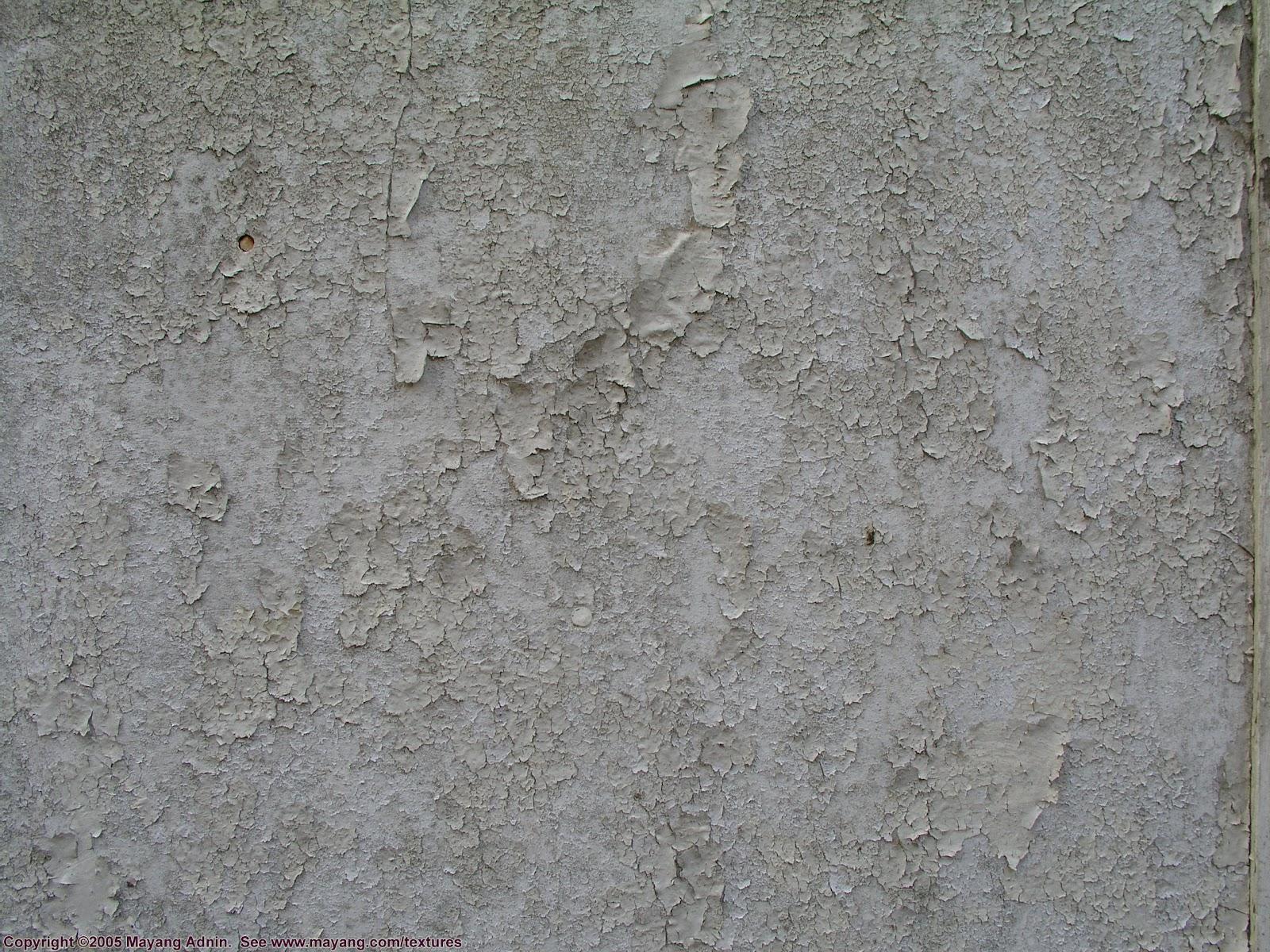 Exterior Paint Textures Top Preferred Home Design