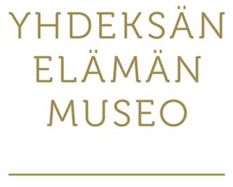 YHDEKSÄN ELÄMÄN MUSEO