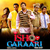 Download Ishq Garaari - Sharry Mann Punjabi Movie HD mp4 HQ mkv avi 720p 1080p mobile video songs