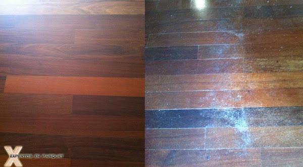 Acuchillar parquet decorar tu casa es for Cambiar el suelo de un piso