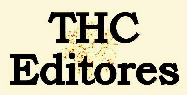 THC Editores
