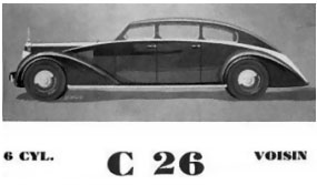 Automobile Design In Europe on Automobile Asbaquez