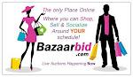 Bazaarbid