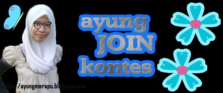 A Y U N G & contest