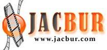 news.jacbur.com - Hoyga Warar Jacbur Ah