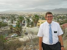 Elder Larkin