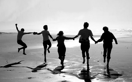 Happy friendship day 2014 celebration ideas