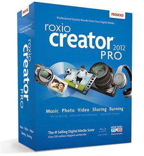roxio easy cd dvd burning download